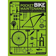 Pocket Bike Maintenance (BOK)