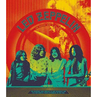 Led Zeppelin (BOK)