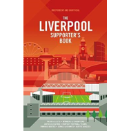 Liverpool FC Supporter's Book (BOK)