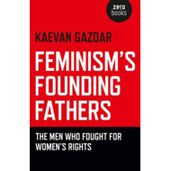 Feminism's Founding Fathers (BOK)