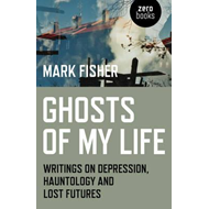 Ghosts of My Life (BOK)