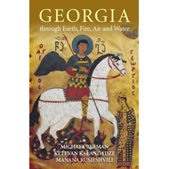 Georgia Through Earth, Fire, Air and Water (BOK)