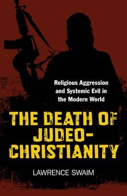 Death of Judeo-Christianity (BOK)