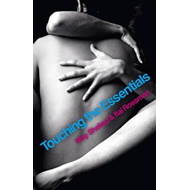 Touching the Essentials (BOK)