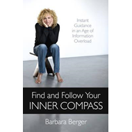 Find and Follow Your Inner Compass (BOK)