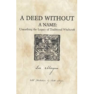 Deed without a Name (BOK)