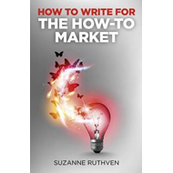 How to Write for the How-to Market (BOK)
