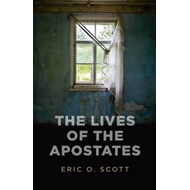 The Lives of the Apostates (BOK)