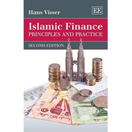 Islamic Finance: Principles and Practice (BOK)