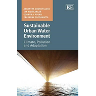 Sustainable Urban Water Environment (BOK)