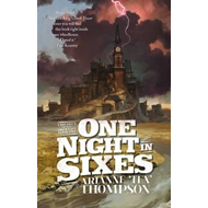 One Night in Sixes (BOK)