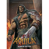 Aquila: Blood of the Iceni (BOK)