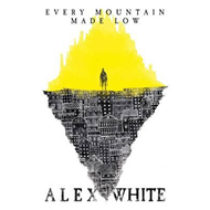 Every Mountain Made Low (BOK)