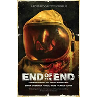 End of the End (BOK)