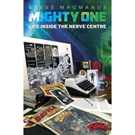 Mighty One (BOK)