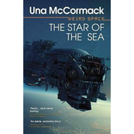 Weird Space: The Star of the Sea (BOK)