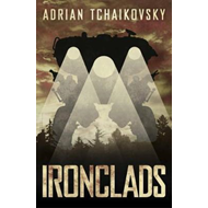 Ironclads (BOK)