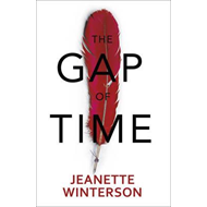 Gap of Time (BOK)