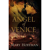 Angel of Venice (BOK)