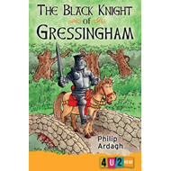 Black Knight of Gressingham (BOK)