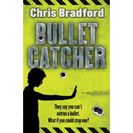 Bulletcatcher (BOK)