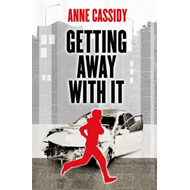 Getting Away with it (BOK)