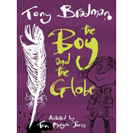 Boy And The Globe (BOK)