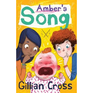 Amber's Song (BOK)