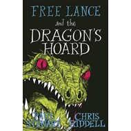 Free Lance and the Dragon's Hoard (BOK)