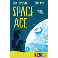 Space Ace (BOK)