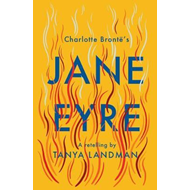 Produktbilde for Jane Eyre (BOK)