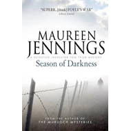 Season of Darkness (BOK)