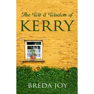 Wit and Wisdom of Kerry (BOK)