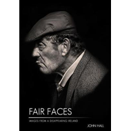 Fair Faces (BOK)