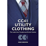 CC41 Utility Clothing (BOK)