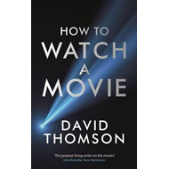 How to Watch a Movie (BOK)