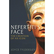Nefertiti's Face (BOK)