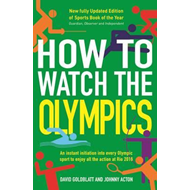 How to Watch the Olympics (BOK)