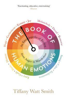 Book of Human Emotions (BOK)
