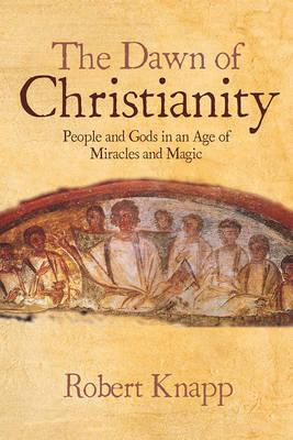 Dawn of Christianity (BOK)