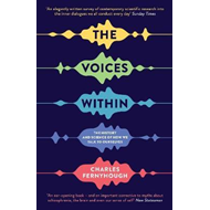 Voices Within (BOK)
