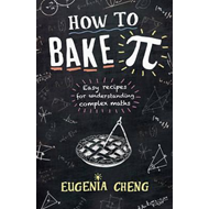 How to Bake Pi (BOK)