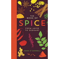 Book of Spice (BOK)