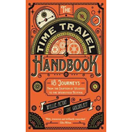 Time Travel Handbook (BOK)