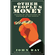 Other People's Money (BOK)