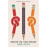 Write to the Point (BOK)