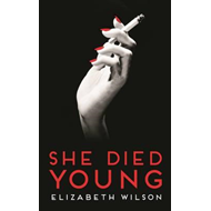 She Died Young (BOK)