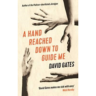 Hand Reached Down to Guide Me (BOK)