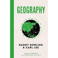 Geography: Ideas in Profile (BOK)