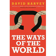 Ways of the World (BOK)